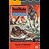 """Perry Rhodan 33: Eiswelt in Flammen (Heftroman): Perry Rhodan-Zyklus """"Die Dritte Macht"""" (Perry Rhodan-Erstauflage)"""
