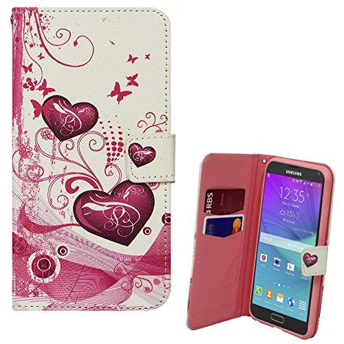 Xtra-Funky Esclusivo Samsung Galaxy Note 3 cassa