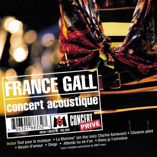 Concert Public Concert Privé (Remasterisé)