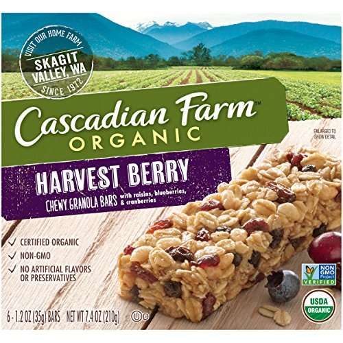 cascadian-farm-organic-chewy-granola-bars-harvest-berry-6-count-pack-of-6