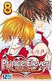 Image de Prince Eleven - tome 8