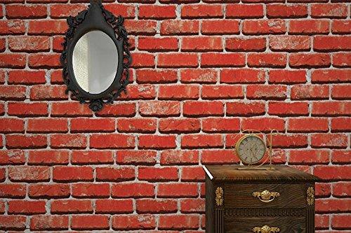 zpl-pvc3d-estereo-imitacion-ladrillo-pared-fondo-baldosa-grano-de-pantalla-01-red