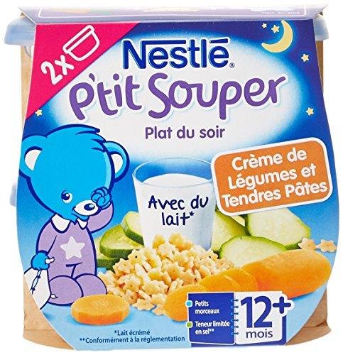 nestl-bb-ptit-souper-bol-de-la-crme-de-lgumes-tendre-ptes-ds-12-mois-2-x-200g-lot-de-4