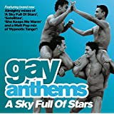 Gay Anthems: A Sky Full of Stars
