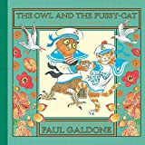 The Owl and the Pussycat (Folk Tale Classics)
