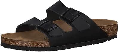 Birkenstock Schuhe Arizona Naturleder Normal