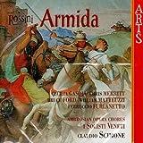 Rossini - Armida / I Solisti Veneti, Scimone