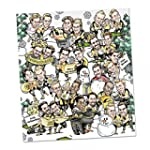 BVB Borussia Dortmund COMIC - ADVENTS...