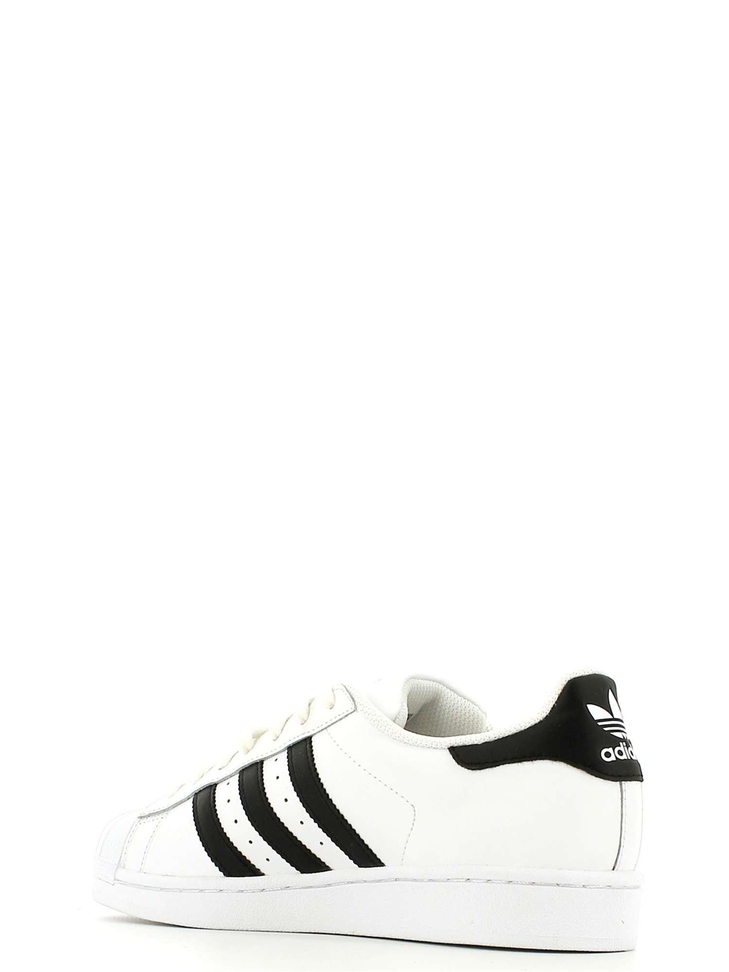 adidas Superstar, Scarpe da Fitness Uomo 4 spesavip