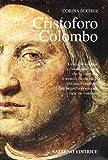 Image de Cristoforo Colombo