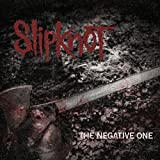 The Negative One [Explicit]