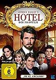 Hotel Der Pilotfilm