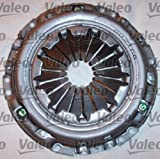 VALEO VA801502 Valeo Kit Friz.Auto