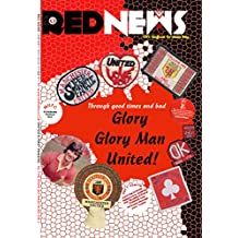 Red News 231