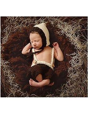 binlunnu neonato fotografia punt