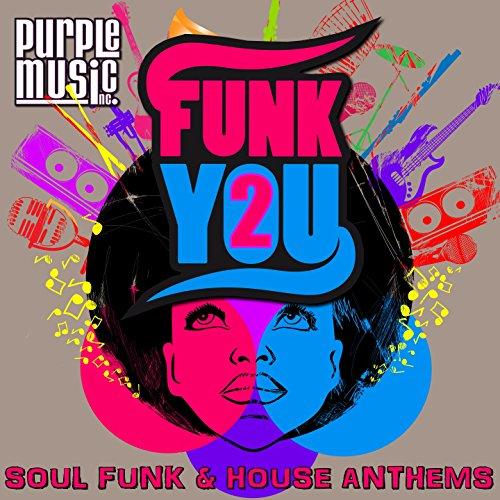 Funk You, Vol. 2