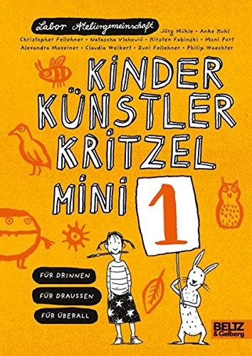 kinder-kunstler-kritzelmini-1-fur-drinnen-fur-draussen-fur-uberall
