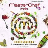 Cookbooks Review and Comparison