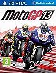 Chollos Amazon para Moto GP 13...