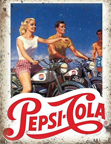 pepsi-cola-motos-cafe-cena-cocina-de-bar-old-garaje-metal-letrero-pared-acero-40-x-30-cm