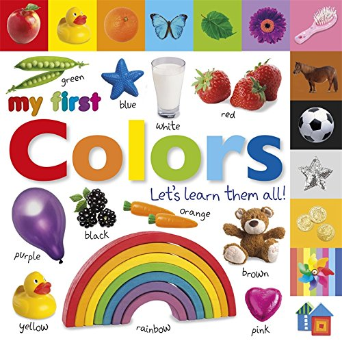 my-first-colors-lets-learn-them-all-tabbed-board-books
