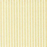 higgs-& Higgs–Pure–Pfeil Streifen–Pastell