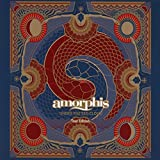 Amorphis: Under the Red Cloud-Tour Edition (Audio CD)
