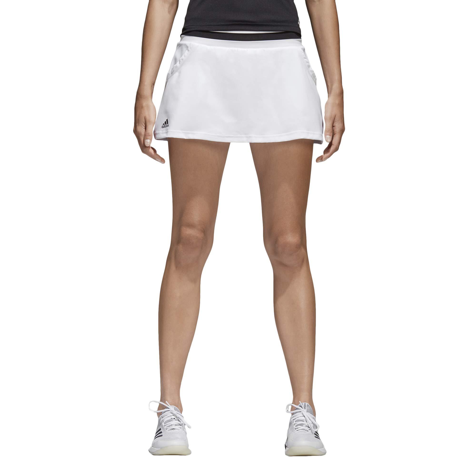gonna adidas tennis
