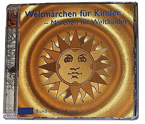 Weltmärchen - Rund um die Sonne