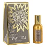 Fragonard Belle de Nuit Parfum by Fragonard