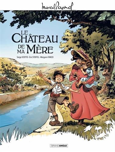 """<a href=""""/node/28493"""">Le château de ma mère</a>"""