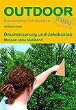 ISBN 3866861060