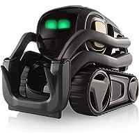 Anki 000-0079 Vector sprachgesteuerter AI-Roboter-Begleiter mit integriertem Amazon Alexa, Einheitsgröße