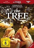 The Tree kostenlos online stream