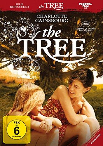 Bild von The Tree