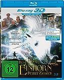 Das letzte Einhorn kehrt zurück [3D Blu-ray]