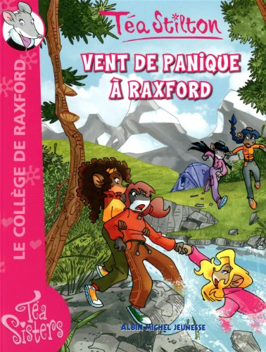 """<a href=""""/node/182453"""">Vent de panique à Raxford</a>"""