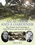 An Author and a Gardener: The Gardens...