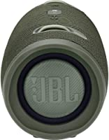 JBL Xtreme 2 Portable Wireless Speaker - Green
