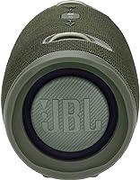 JBL Xtreme 2 قابل للنقل مكبر صوت لاسلكي
