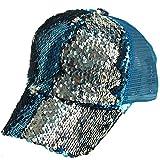 Magic Mesh Hats - Best Reviews Guide