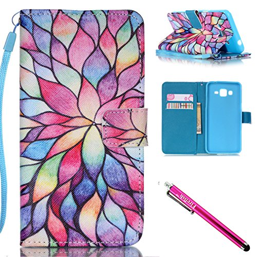coque-galaxy-grand-prime-g530-g530-g530h-g5308-firefish-kickstand-flip-folio-wallet-cover-resistance