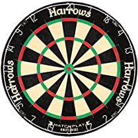 Diana pelo Harrows Pro Matchplay Dartsboard