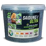 Saidung Ultra 9000 gr. - Organischer fester Bonsai-Dünger 63160 -
