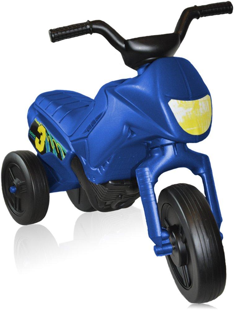 Bigbike Alternative - Kids Enduro Laufrad Maxi