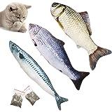 Mew /& Friends Premium Dried Catnip 25g Cat Toy Refill Excercise Strong Organic Catnip UK Grown