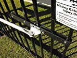 Gate Openers Review and Comparison