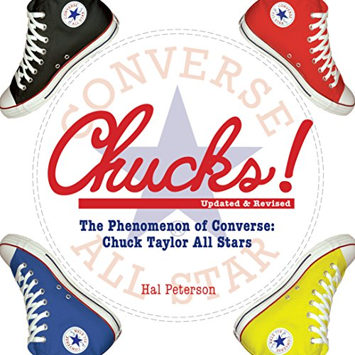 chucks-the-phenomenon-of-converse-chuck-taylor-all-stars