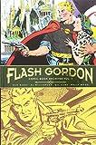 Flash Gordon. Comic-book archives