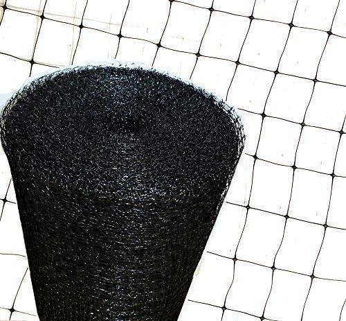 fibre-de-verre-isolation-maille-50m-long-x-2m-laine-minerale-matelasse